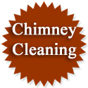 Long Island Chimney Cleaning