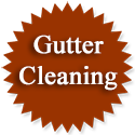 Long Island Gutter Cleaning
