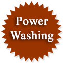 Long Island Power Washing