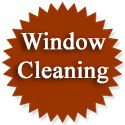 New Hyde Park window cleaning