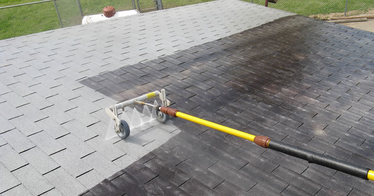 Chimney Cleaning Hauppauge NY & Power Washing and Gutter Cleaning Hauppauge memphite.com